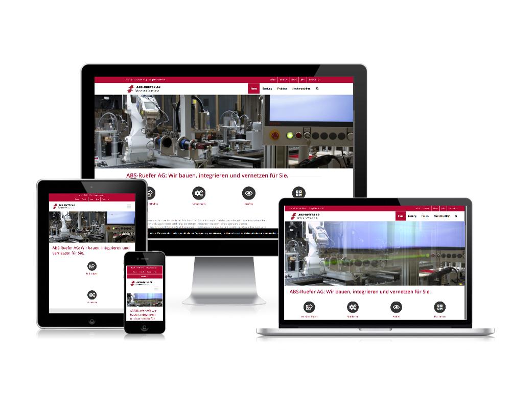 website abs ruefer