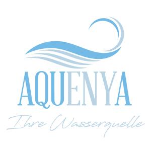 Logo Aquenya
