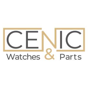 Logo Cenic