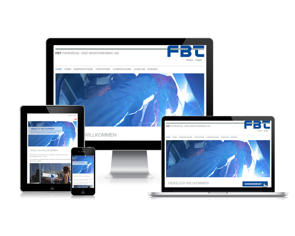 fbt website
