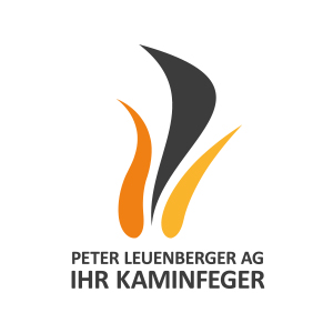 Logo Peter Leuenberger AG